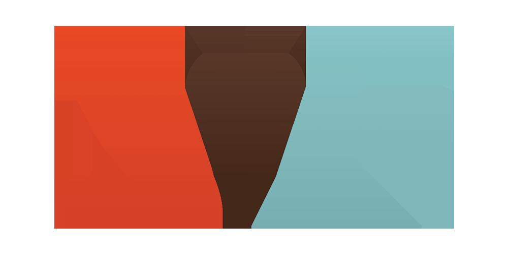 _JMF_Logo_1000x500